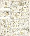 Sanborn Fire Insurance Map from Stoneham, Middlesex County, Massachusetts. LOC sanborn03860 001-5.jpg