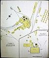 Sanborn Fire Insurance Map from Sugar Mill and Cannery, Hawaii County, Hawaii. LOC sanborn01553 001-3.jpg