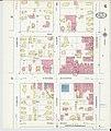 Sanborn Fire Insurance Map from Ypsilanti, Washtenaw County, Michigan. LOC sanborn04240 005-6.jpg