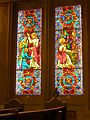 Sanctuary PA170082 Stained Glass Jesus.jpg