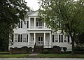 Sandford-House-Fayetteville-NC-2.JPG