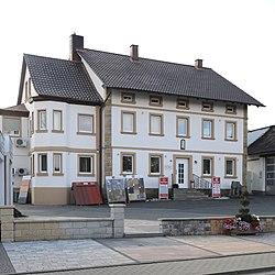 Sandhof-Geschäftshaus.jpg