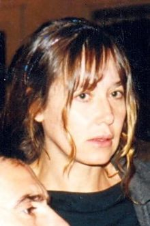 Sandra O'Ryan (cropped).jpg