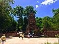 Sangkat Nokor Thum, Krong Siem Reap, Cambodia - panoramio (56).jpg