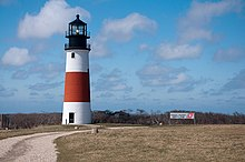 Sankaty Light, 2009-04-07.jpg