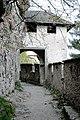 Sankt Georgen am Längsee Burg Hochosterwitz 03 Nautor 22042007 8341.jpg