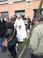 Sant Antoni a Benifaió - 8.jpeg