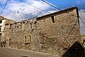 Sant Marti Malda Castell IPA-1697 9434.jpg
