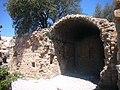 Sant Pau Vell - 05.JPG
