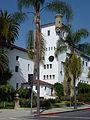 Santa Barbara Downtown (may 2012) (7).jpg