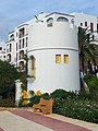 Santa Eularia,Ibiza - panoramio.jpg