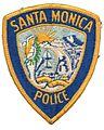 Santa Monica Police patch.jpg
