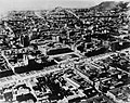 Santiago du Chili -vue générale.JPG