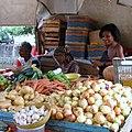 Santo Amaro, le marché (2).jpg