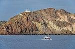 Santorini lighthouse, Greece 001.jpg