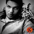 Santosh Thakur.jpg