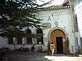 Santuari de la Cova Santa (Altura).jpg
