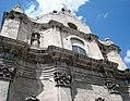 Santuario della Beata Vergine del Soccorso, facciata (San Severo) 02.jpg