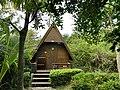 Sanya Dongtian Park - panoramio (39).jpg
