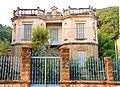 Sapountzis House.jpg