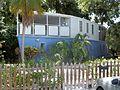 Sarasota FL Rowe Residences boat house02.jpg
