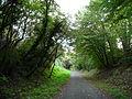 Sarlat-la-Canéda voie verte (1).JPG