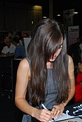 Sasha Grey at Exxxotica New York 2009 (2).jpg