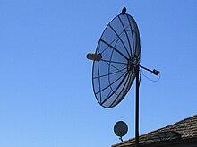 Satellite dish (Television).jpg