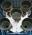 Saturn V - Antriebsmotoren.jpg