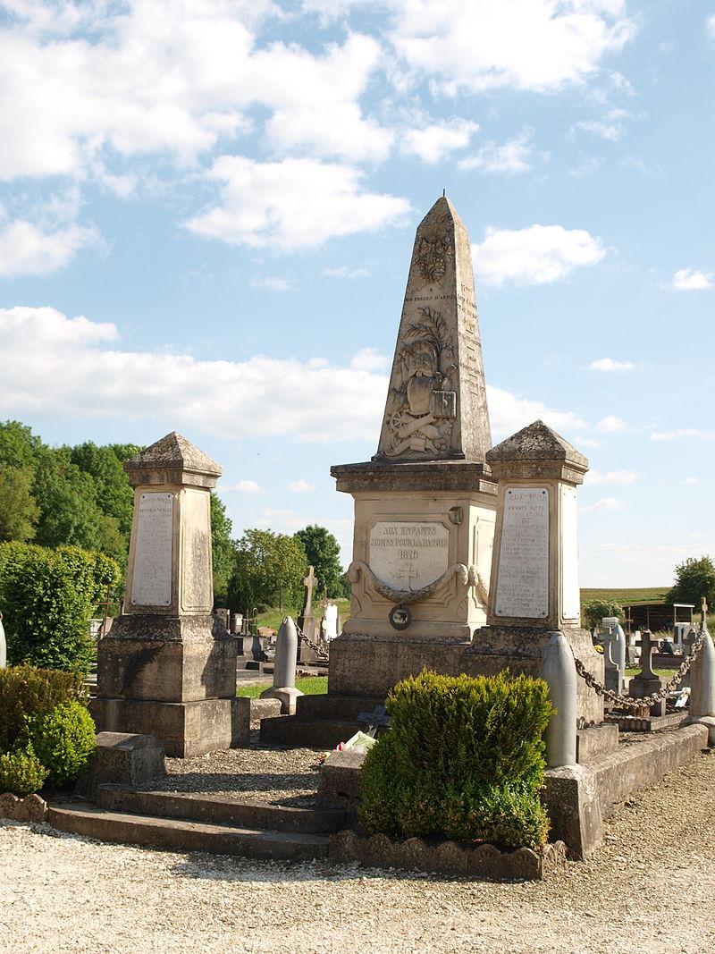 Saulces-Monclin-FR-08-monument aux morts-06.jpg