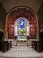 Savannah, GA - Historic District - Lutheran Church of the Ascension (3).jpg