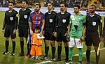 Save the Dream at the Match of Champions (31791512221).jpg