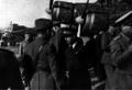 Savoia-marchetti SM.79 01.png