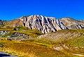 Savoie Col du Galibier Nord 52.jpg