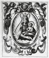 Scaccia - Tractatus de commerciis, 1619 - 381a.tif