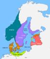Scandinavia1219-HE.png