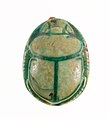 Scarab Inscribed with the Throne Name of Thutmose III MET 27.3.308 top.jpg