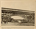 Scenes of modern New York. (1906) (14773076201).jpg
