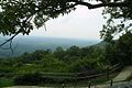 Scenic Mountain View.jpg