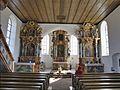 Schöllang-bei-Oberstdorf - Burgkirche - Altäre.jpg