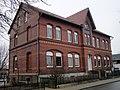 Schandelah Alte Schule (03).jpg