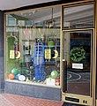 Schaufenster Beatles Gallery .jpg