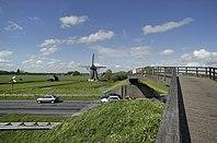 Werkendam