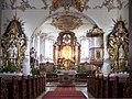 Scheuer Kirche Sankt Maria - Innenraum.jpg