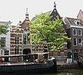 Schiedam - Korte Haven 125-127-129.jpg