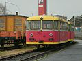 Schienenbusgarnitur KBEF (ex Montafonerbahn).jpg