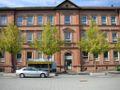 Schillerschule Lampertheim.jpg