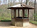 Schl-Eckberg-Gartenpavillon.jpg