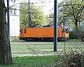 Schleifwagen TW 41 007.jpg