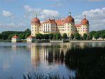Schloss Moritzburg NO-4.jpg